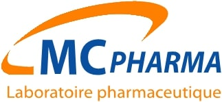laboratoire MC PHARMA